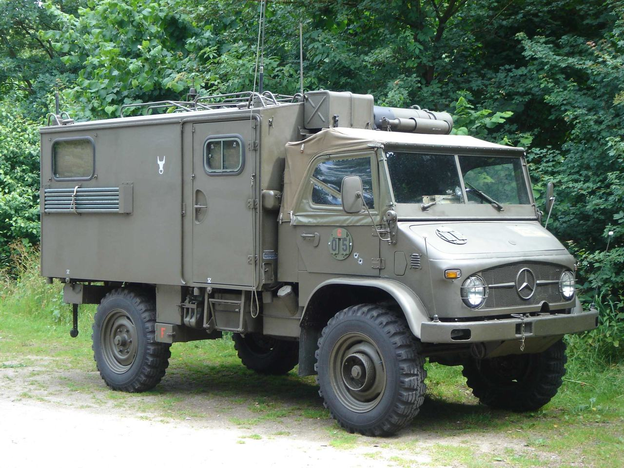 surplus army trucks for sale in autos post. Black Bedroom Furniture Sets. Home Design Ideas